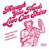 Through Your Hands Love Can Shine (Turbotito Remix