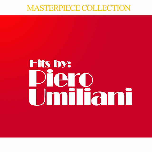 Hits by Piero Umiliani
