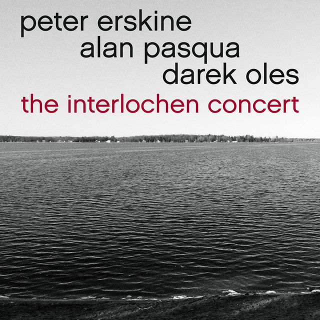 The Interlochen Concert