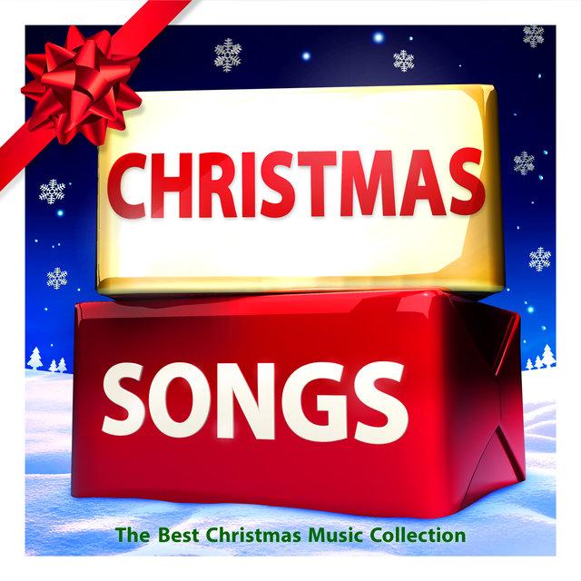 christmas songs 2017 the greatest christmas hits xmas classics deluxe version - Christmas Classics Songs