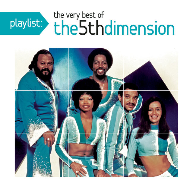 TIDAL: Listen to Aquarius / Let the Sunshine In (The Flesh