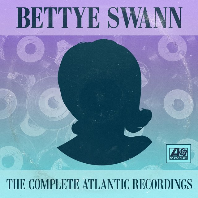 The Complete Atlantic Recordings