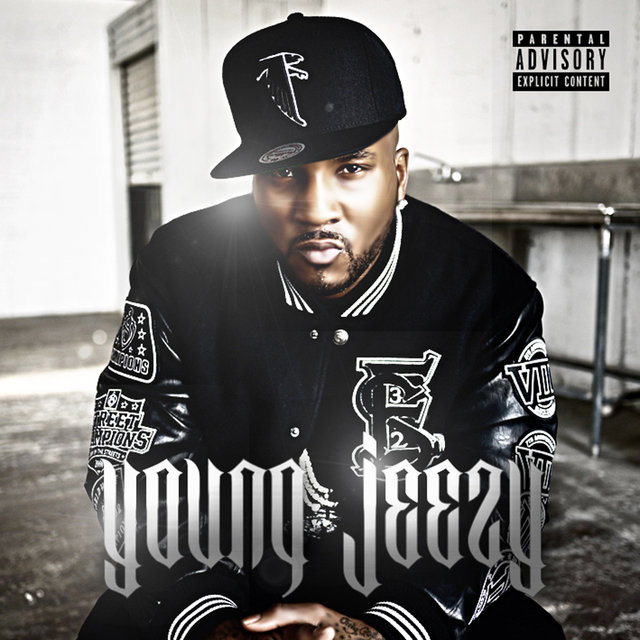 tidal listen to young jeezy on tidal