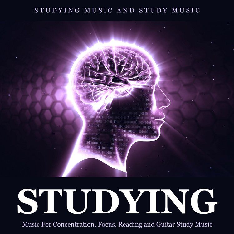 Brain music study focus concentrate free download mp3
