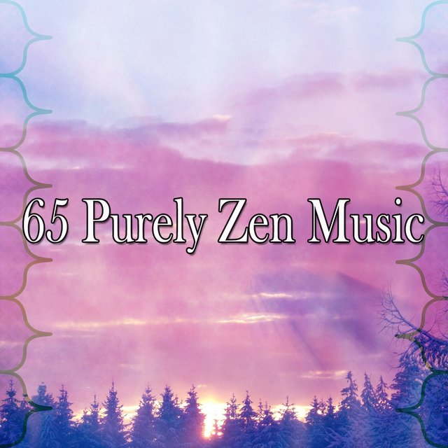 65 Purely Zen Music