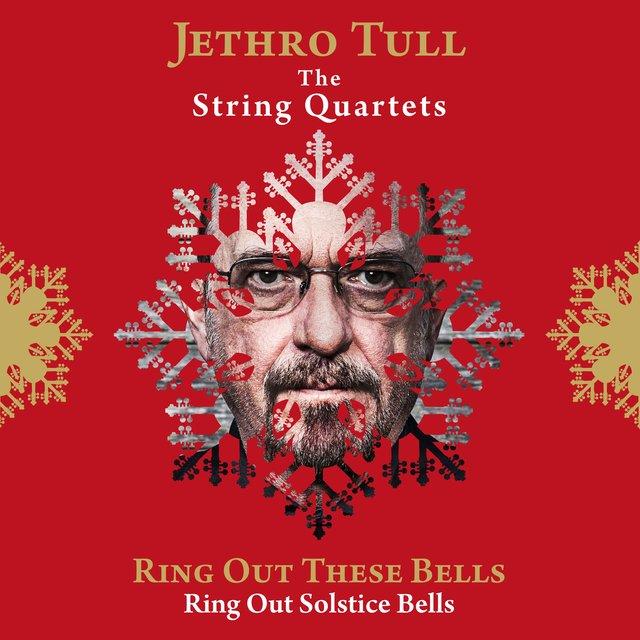 Jethro Tull on TIDAL