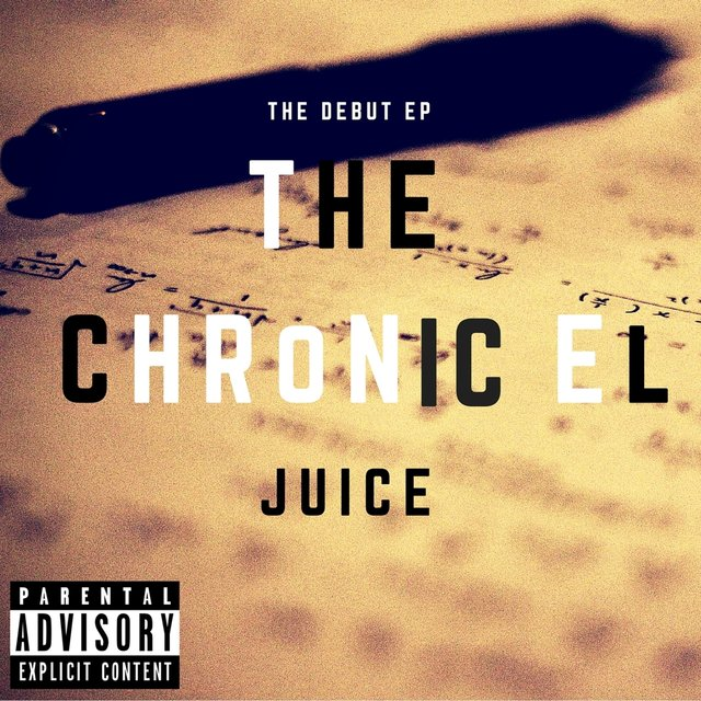 The Chronic EL
