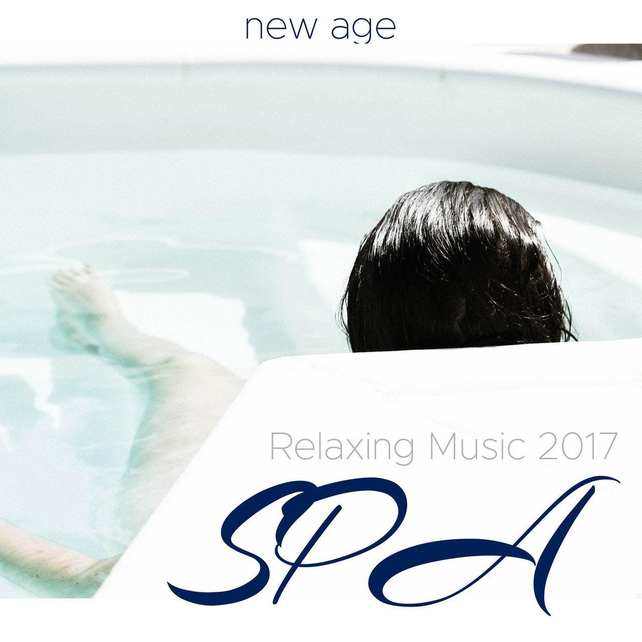 TIDAL: Listen to Tender Love Wedding Music - Wedding Romantic Piano ...