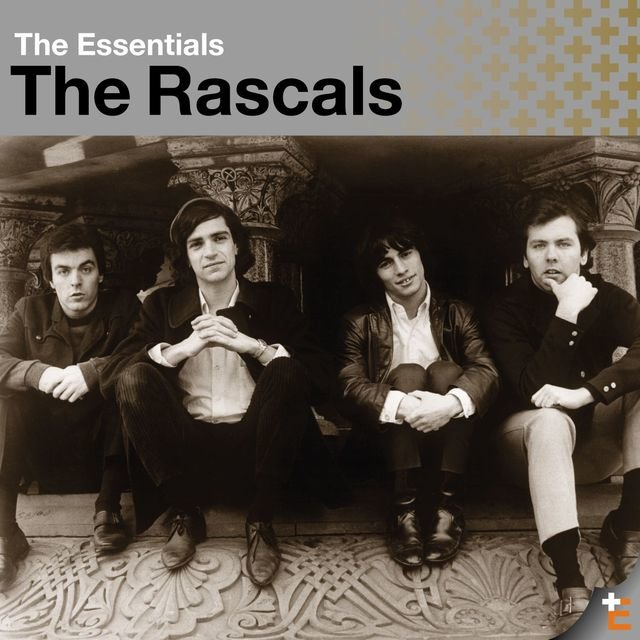 The Rascals: Essentials