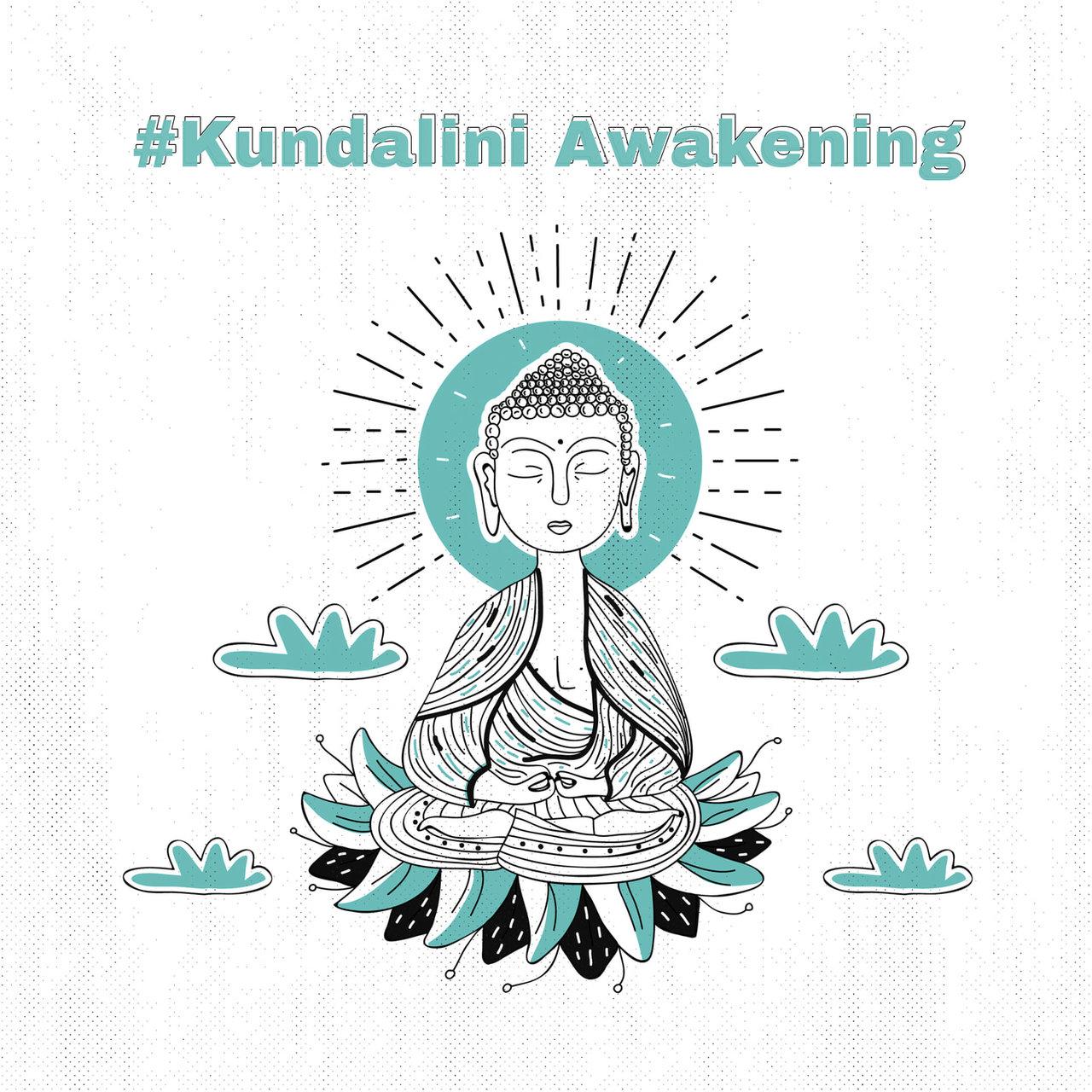 Kundalini Awakening by Chinese Relaxation and Meditation on