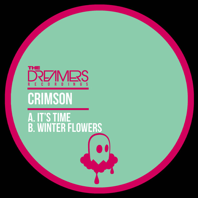 It's Time / Winter Flowers