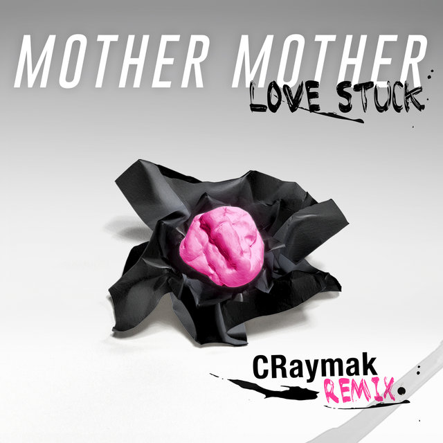 Love Stuck (CRaymak Remix)