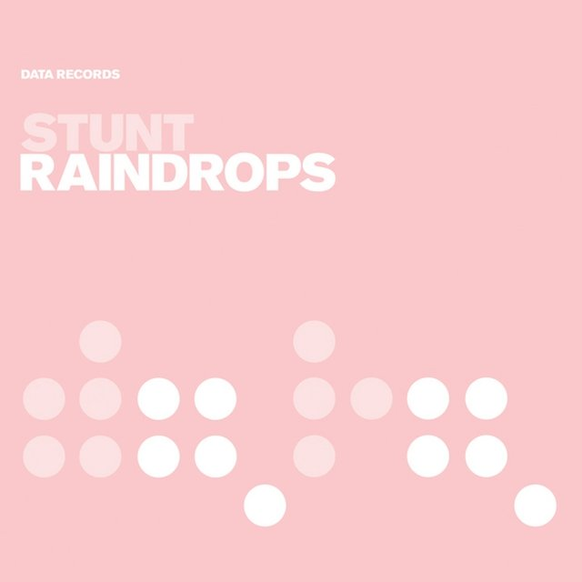 Raindrops (Remixes)