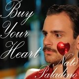 Buy Your Heart