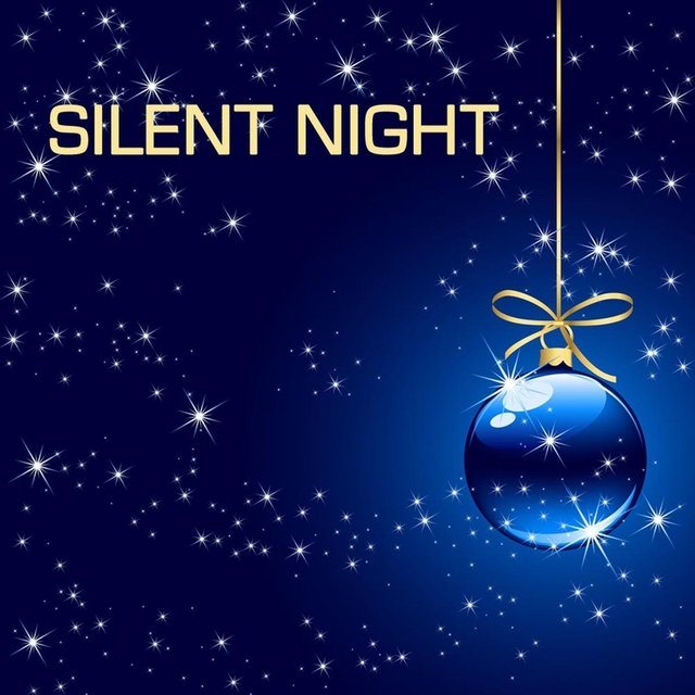 silent night and many more classical christmas songs and christmas music favourites christmas carols and - Classical Christmas Songs