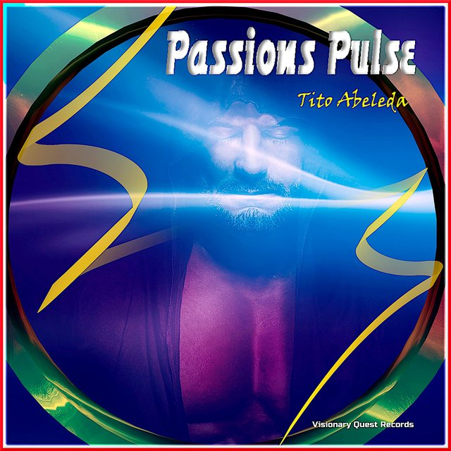 Passions Pulse