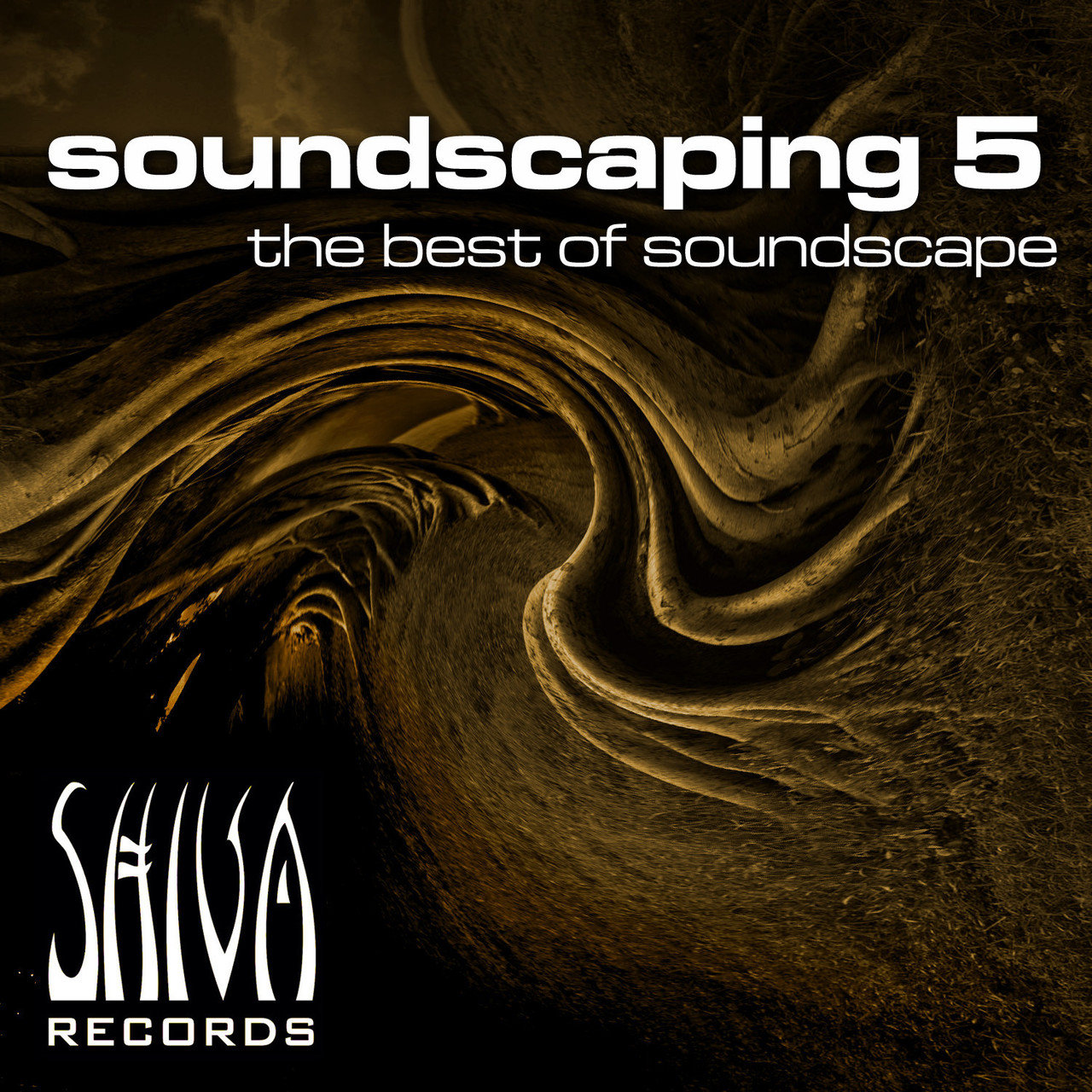 Soundscaping, Vol. 5