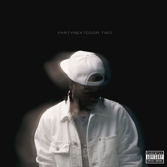 PARTYNEXTDOOR TWO