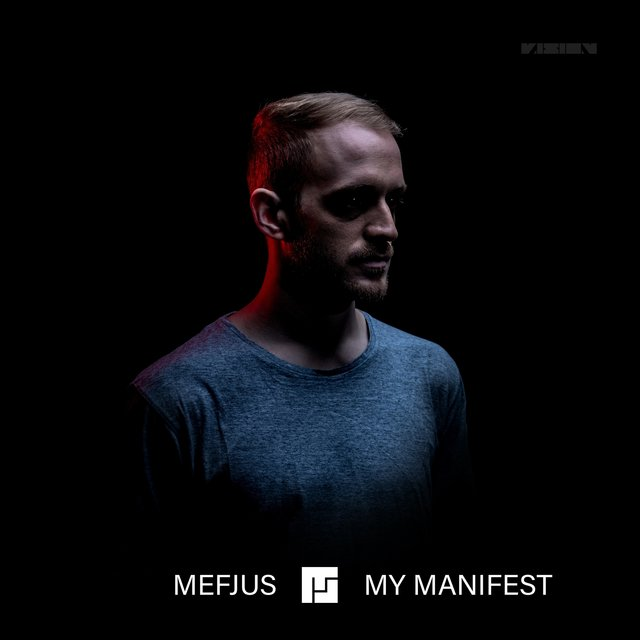 My Manifest (Album Commentary)
