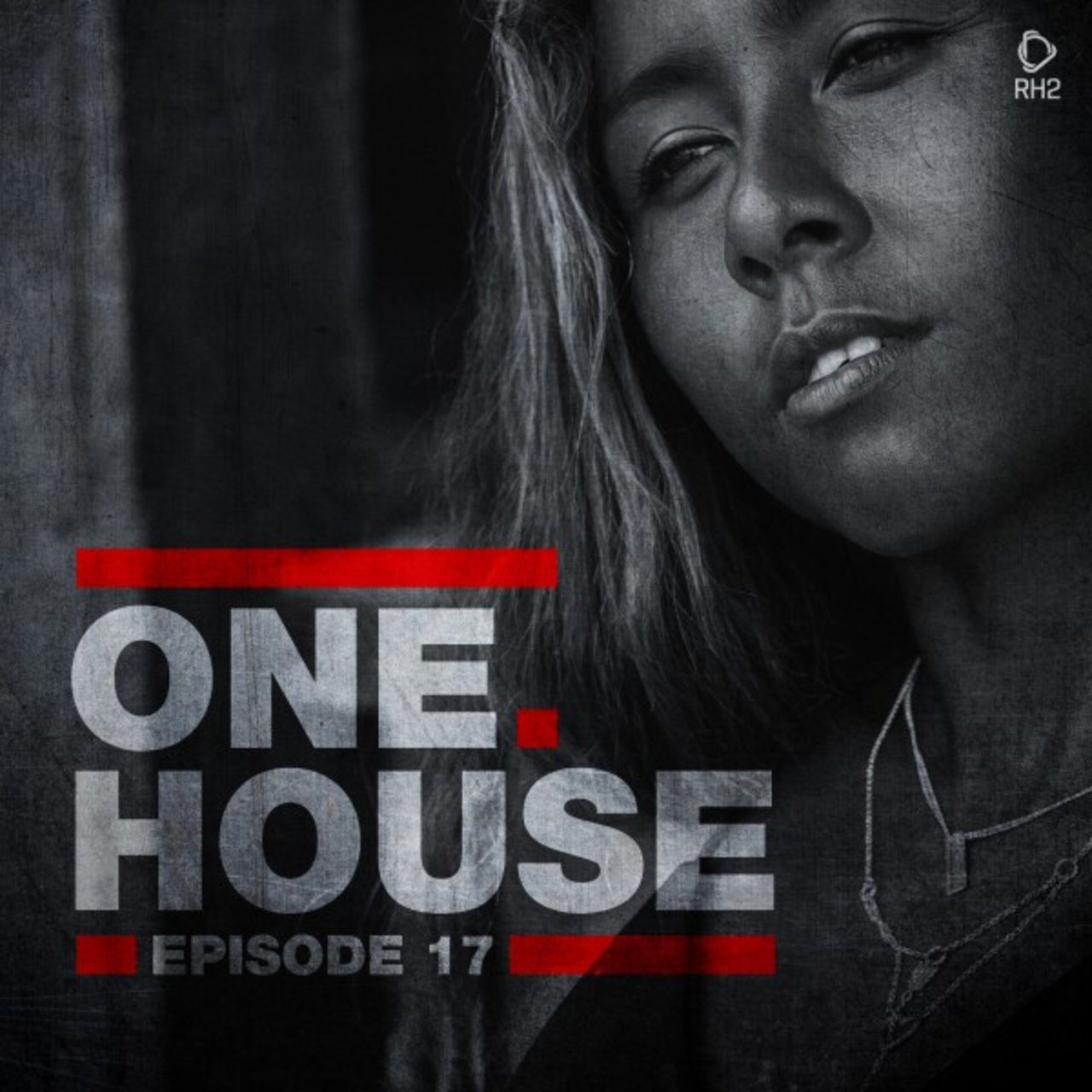 One House - Episode Seventeen