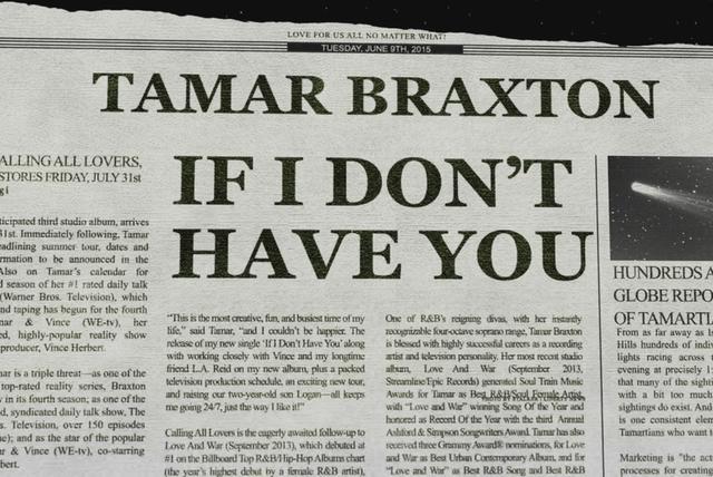 tamar braxton love and war lyrics download