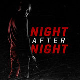 Night After Night (Radio Edit)