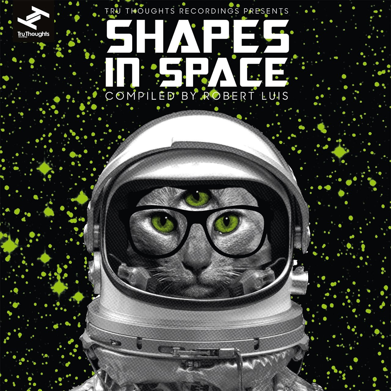 Shapes in Space