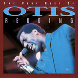 The Very Best Of Otis Redding