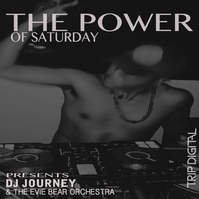 The Power Of Saturday