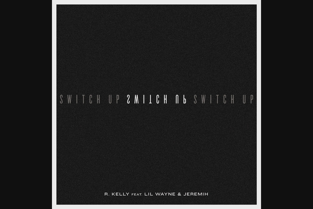 Switch Up (Audio)