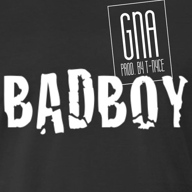 Bad Boy (feat. Tory Lanez)