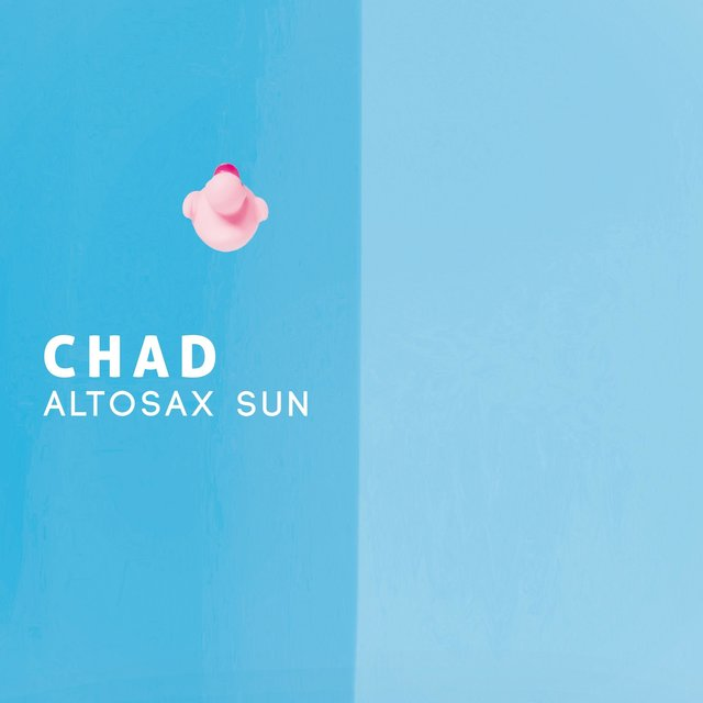 Altosax Sun (Bathtub Main)