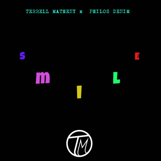 Smile (feat. Philos Denim)