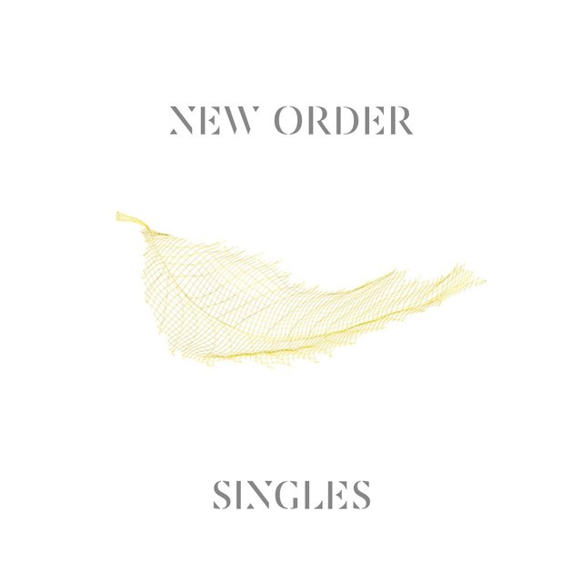 Singles (Remastered)