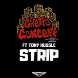 Strip (feat. Tony Hussle)
