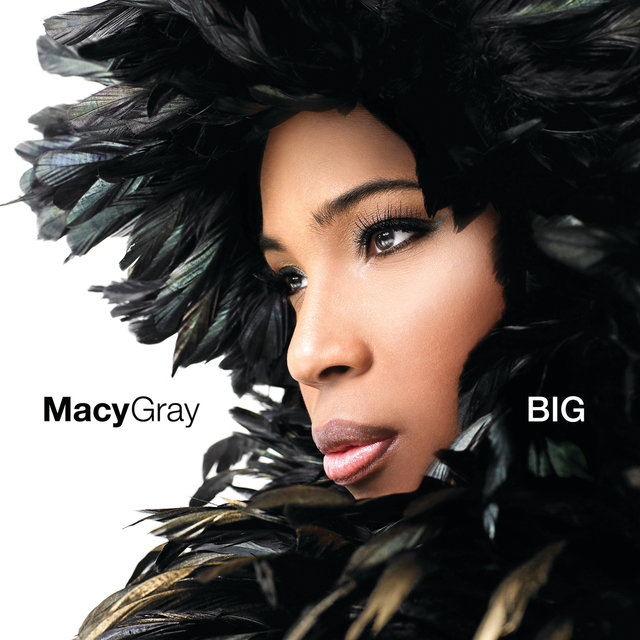 Big (iTunes exclusive)