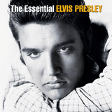 Reconsider Baby (Elvis R&B Version)