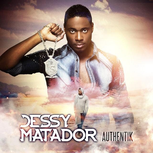 jessy matador zumba he