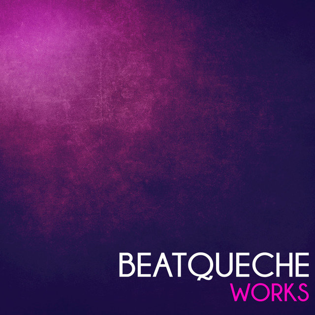 Beatqueche Works