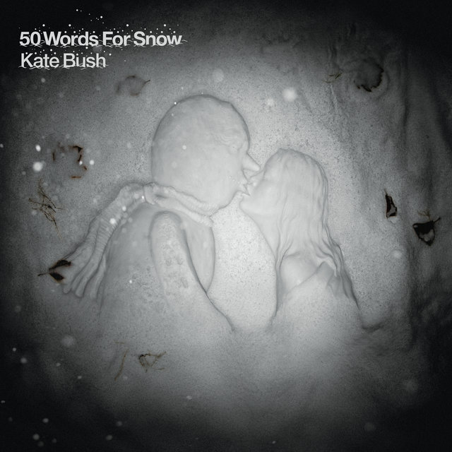 50 Words For Snow (2018 Remaster)