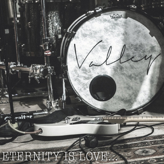 Eternity is Love