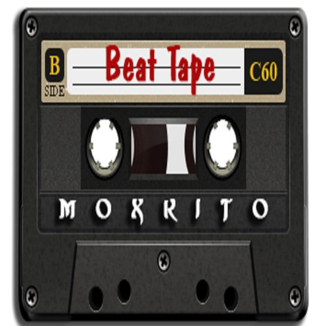 Listen to Dancehall Ragga Instrumental by Moxkito on TIDAL