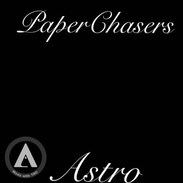 PaperChasers