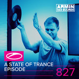 Forbidden Colours (ASOT 827)