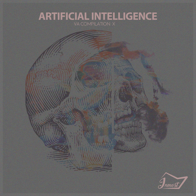 Artificial Intelligence 10
