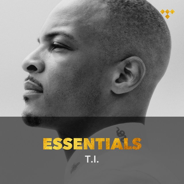 T.I. Essentials