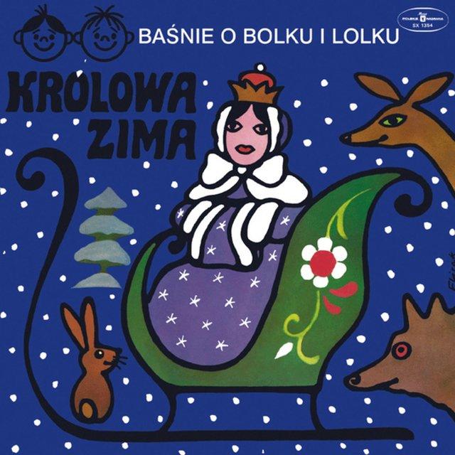 Listen To Przyjaciele Ignacy Krasicki By Maciej Damiecki