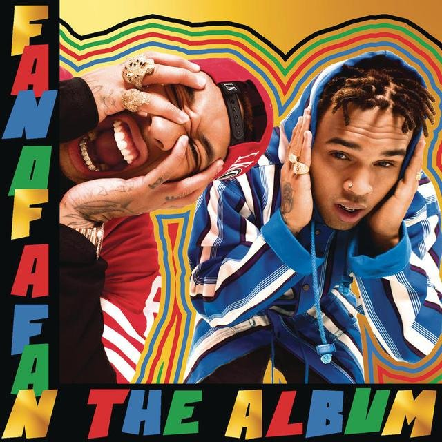 Fan of A Fan The Album (Expanded Edition)