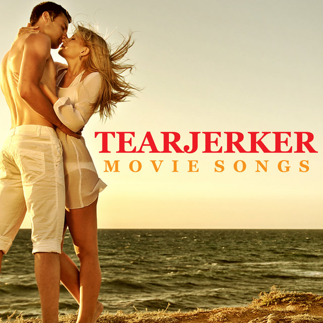 Tearjerker Movie Songs