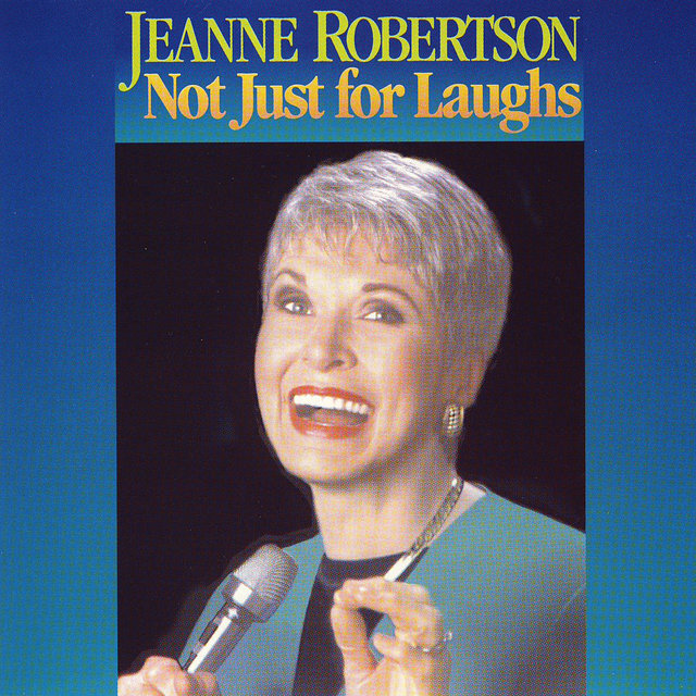 Sensational Rocking Humor By Jeanne Robertson On Tidal Gmtry Best Dining Table And Chair Ideas Images Gmtryco